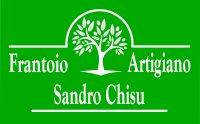 Sando Chisu über nahm 1989 die Ölmühle seines...