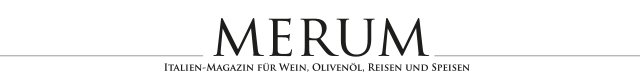 Veneto: Gefahr durch neue Pilze - Veneto: Gefahr durch neue Pilze | ollu-olivenoel.de