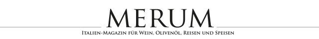 Umbrischer Olivenhain erhält FAO-Auszeichnung - Umbrischer Olivenhain erhält FAO-Auszeichnung | ollu-olivenoel.de