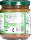 Olivencreme-Bio | reife Oliven 180 g